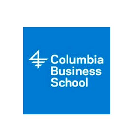 Columbia Business School Memorial Overview Lifeposts